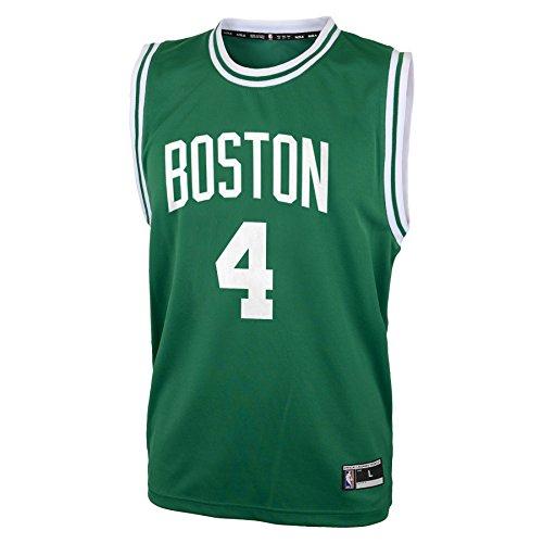 83167b8fc60a Isaiah Thomas Boston Celtics Jerseys