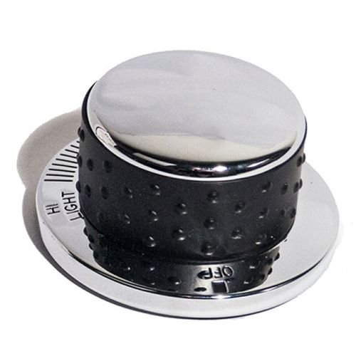 AOG Large Knob for 24'' T Series Grills by American Outdoor Grills