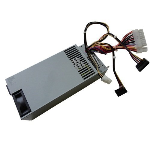 CPB09-D220R New Genuine Acer Veriton X270 X275 X480G X2110 Computer Power Supply 220 Watt