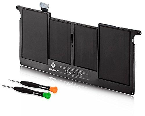 Egoway Battery Version MacBook Screwdrivers product image