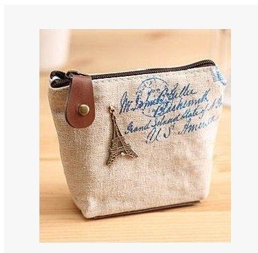 bag Beautifully H H purse designed cute clutch goo A 65xYvqwOx
