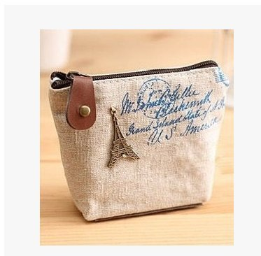 bag goo H cute H designed A clutch purse Beautifully xYwCOwPq4