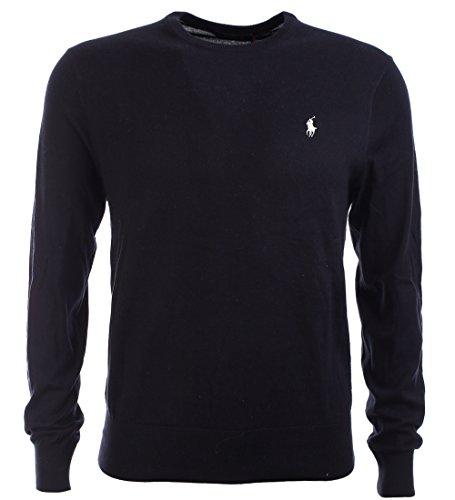 Blend Crewneck Sweaters - 6