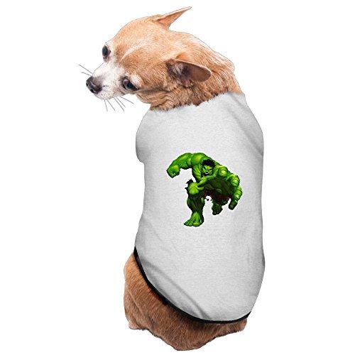 (Hulk Sam Elliott Josh Lucas Dog Clothes Dog Hoodie)