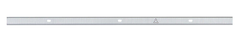 DELTA 22-562 12-1/2-Inch Steel Knife for 22-560 Planer (2-Pack)