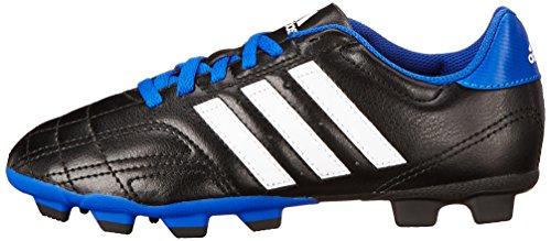 Adidas Goletto Core Firm ground Performance running Trx true Black Iv Tacchetta Calcio J White Blue q5qWFrBzyw
