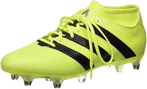 adidas Herren Ace 16.2 Primemesh Fußballschuhe