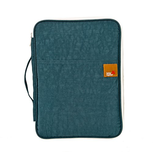 Isuperb A4 Documents Bag