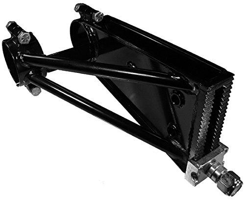 UB Machine 46-1620 ADJ. PANHARD BAR MOUNT