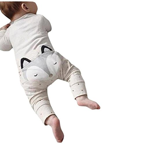 baby-kids-boys-girls-summer-harem-pants-fox-molding-baby-pants-24-months-gray