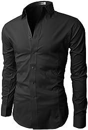 Mens Dress Shirts - Amazon.com