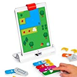 Software : Osmo Coding with Awbie for iPad