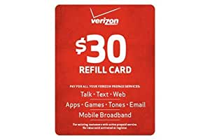 Feb 15,  · I received a visit from a Verizon Fios salesperson in early February and she convinced me to switch from Comcast to Fios with the promise of a lower monthly bill (than Comcast) and better quality customer service, $15 reduction if I had a wireless cellular account AND $ back in a rebate card!