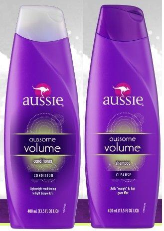 aussie-aussome-volume-shampoo-and-conditioner-135-oz