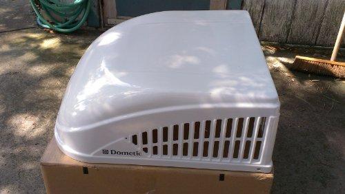 trailer air conditioner - 9