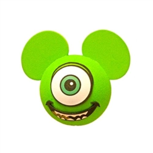 Disney Antenna Ball - 5
