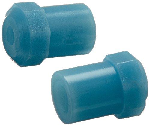 (Marineland (Aquaria) AMLPR1910B Bio Wheel Bearings Filter Parts for Aquarium)