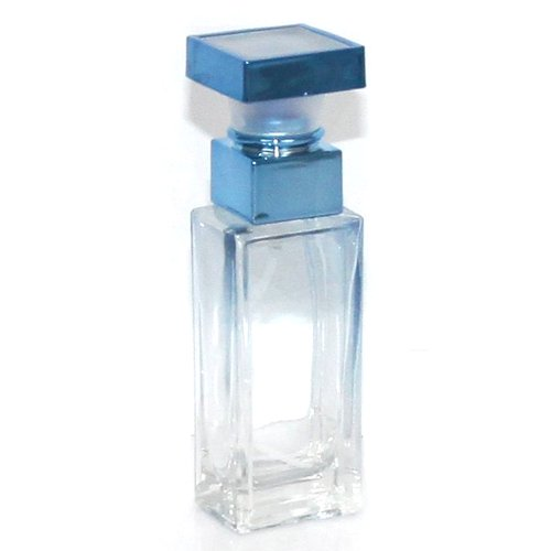 empty-glass-bottle-glass-spray-20ml-for-purse-or-travel-refillable-fragrance-refilable-sprayer-perfu