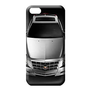iphone 5 5s Highquality New Style New Arrival Wonderful phone covers cadillac cts coupe