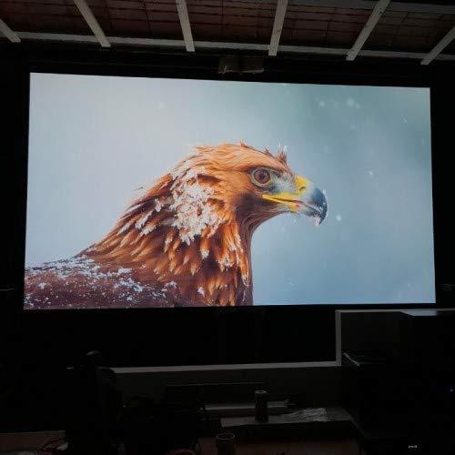 Pintura Proyector Smart Pro - Pintura para proyección 6 m² ...