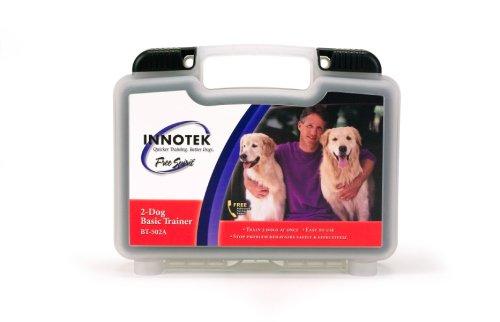Innotek Two Dog Basic Trainer