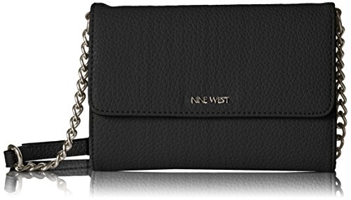 Nine West Crossbody Handbags - 3