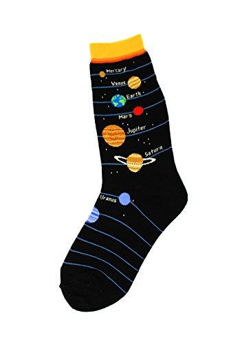 Foot Traffic FUN P Womens Socks