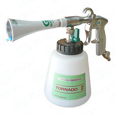 トルネーダー2 CD-PT-2 B00S9CPVDW