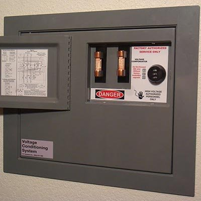 safe fuse box wiring diagramconsole vault diverson wall safe includes all necessary installationconsole vault diverson wall safe includes all necessary