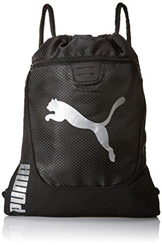 Puma Evercat Contender 2.0 Carrysack Accessory - Puma Sackpack