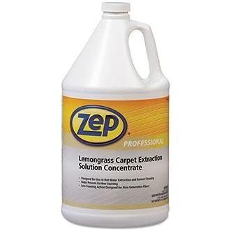 AEPR00624 - Carpet Extraction Cleaner