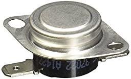 Atwood 37022 Limit Switch