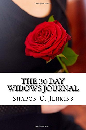 Download The 30 Day Widows Journal ebook