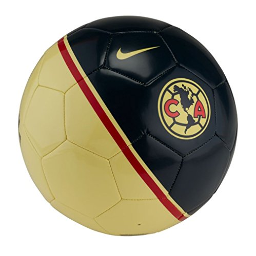 Nike Club America Supporter Soccer Ball 2018/19