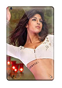 Lucila Cruz-Rodrigues's Shop Best 8194383K96466409 Tpu Fashionable Design Priyanka Chopra In Ram Leela Rugged Case Cover For Ipad Mini 3 New