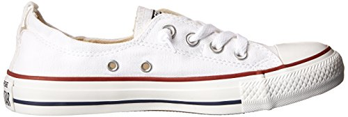 Converse Womens Chuck Taylor All Star Shoreline Shoes White cheap sale big discount cheap release dates IxmMks
