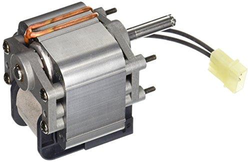 (Broan S99080667 Motor for QT2000 Range Hood)