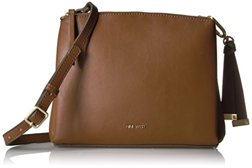 Nine West Crossbody Handbags - 2