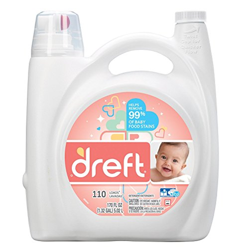 Buy laundry soap for babies