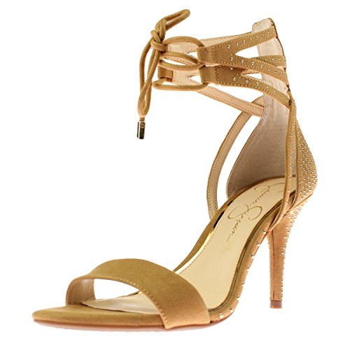 jessica-simpson-womens-maevi-gladiator-sandal-honey-brown-75-m-us