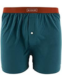 Men's Exotic Boxer Shorts Underwear | Amazon.com