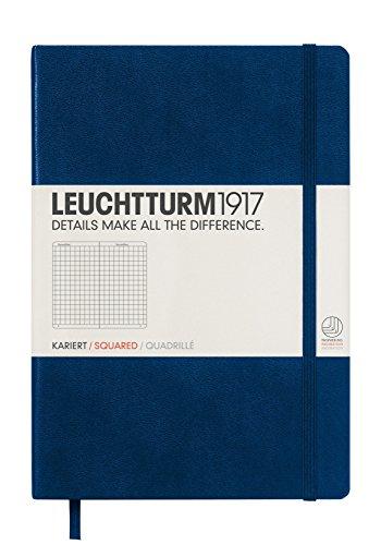 A5 Notebook Size - 5