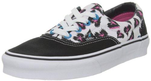Vans Era Unisex sneakers / Shoes - Black uQF9YI0f