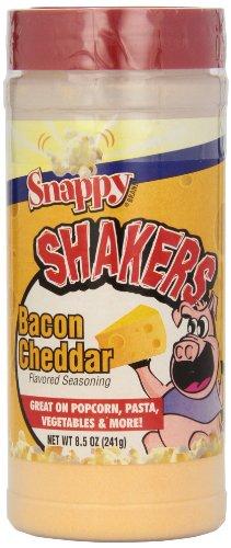 snappy-popcorn-snappy-popcorn-bacon-cheddar-shaker-85-ounce