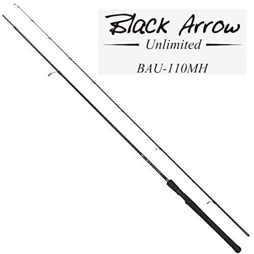【ネット限定】 (Black B07LGSD2V6 Arrow Unlimited) 110MH Unlimited) 110MH B07LGSD2V6, MFC SHOP:950978e0 --- beutycity.com