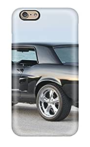 Awesome Case Cover/iphone 6 Defender Case Cover(1967 Mustang)