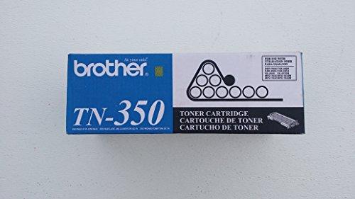 Brother Toner Cart HL2040 HL2070DN
