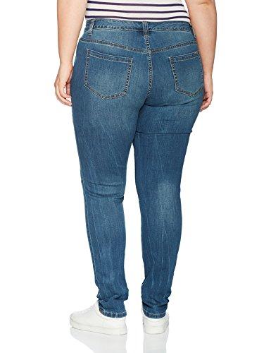 s.Oliver, Jeans para Mujer 57Z4 57Z4