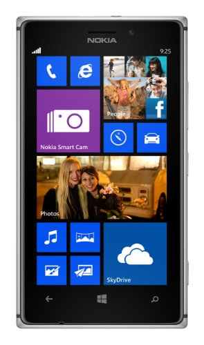 nokia lumia 900 16gb unlocked - 3