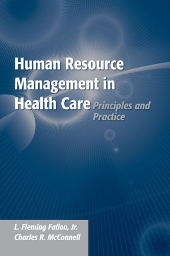 human-resource-management-in-health-care-principles-and-practice